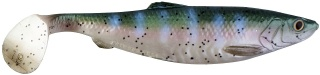 0001_Savage_Gear_LB_Herring_Shad_19_cm_[Rainbow].jpg